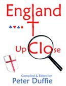 england-up-close