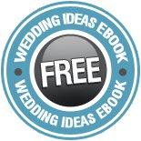 Free Wedding Ideas Ebook